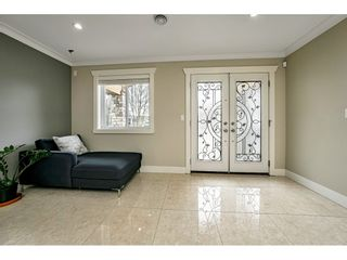 Photo 4: 311 JOHNSTON Street in New Westminster: Queensborough House for sale : MLS®# R2550726