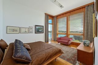 Photo 39: 285 King George Terr in Oak Bay: OB Gonzales House for sale : MLS®# 879049