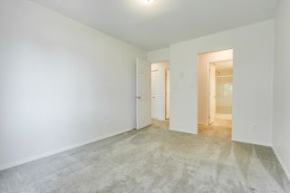 Photo 14: 309 31771 PEARDONVILLE Road in Abbotsford: Abbotsford West Condo for sale : MLS®# R2598689