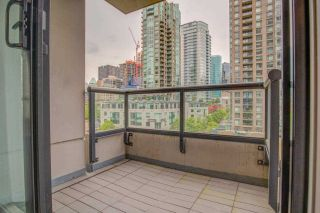 Photo 22: 904 928 HOMER Street in Vancouver: Yaletown Condo for sale (Vancouver West)  : MLS®# R2577725