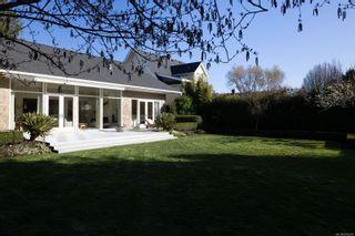 Photo 47: 944 Island Rd in : OB South Oak Bay House for sale (Oak Bay)  : MLS®# 878290