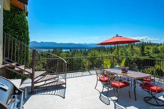 Photo 48: 130 Hawkins Rd in : CV Comox Peninsula House for sale (Comox Valley)  : MLS®# 869743
