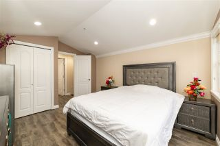 Photo 17: 4216 INVERNESS Street in Vancouver: Knight House for sale (Vancouver East)  : MLS®# R2525645