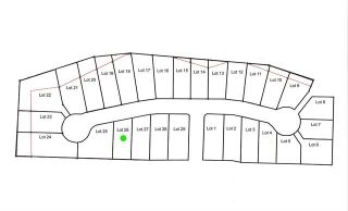 Photo 2: #Lot 26 917 Mt. Griffin Road, in Vernon: Vacant Land for sale : MLS®# 10215267