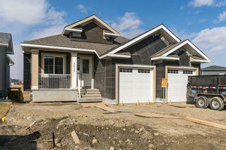 Main Photo: 1612 Montrose Terrace SE: High River Detached for sale : MLS®# A1086988