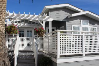 Photo 2: CARLSBAD WEST Manufactured Home for sale : 3 bedrooms : 7002 San Bartolo in Carlsbad