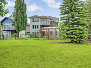 Photo 40: 306 Inverness Park SE in Calgary: McKenzie Towne Detached for sale : MLS®# A1069618