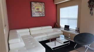 "Photo 3: 4 12677 63 Avenue in Surrey: Panorama Ridge Townhouse for sale in ""SUNRIDGE  ESTATE"" : MLS®# R2338048"