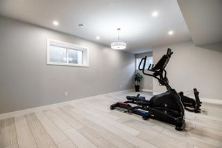 Photo 35: 231 13 Avenue NW in Calgary: Crescent Heights Detached for sale : MLS®# A1148484