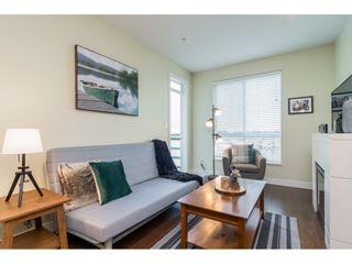 "Photo 3: 320 15850 26 Avenue in Surrey: Grandview Surrey Condo for sale in ""The Summit"" (South Surrey White Rock)  : MLS®# R2325985"