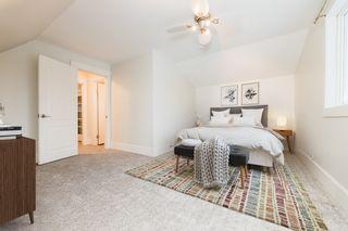 Photo 16: 260 Duffield Street in Winnipeg: Deer Lodge House for sale (5E)  : MLS®# 202000859