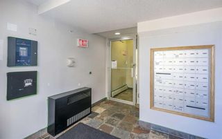 Photo 20: 210 11 Somervale View SW in Calgary: Somerset Apartment for sale : MLS®# A1153441