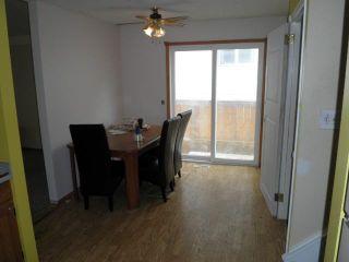 Photo 4: 11 TARAGLEN Road NE in CALGARY: Taradale Residential Detached Single Family for sale (Calgary)  : MLS®# C3531546