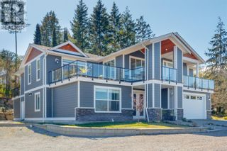 Main Photo: 210 Calder Rd in Nanaimo: House for sale : MLS®# 872698