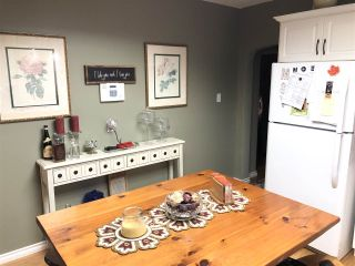 Photo 3: 9827 105 Street: Westlock House for sale : MLS®# E4217893