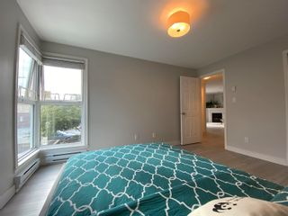 """Photo 9: 202 2212 OXFORD Street in Vancouver: Hastings Condo for sale in """"CITY VIEW PLACE"""" (Vancouver East)  : MLS®# R2619108"""