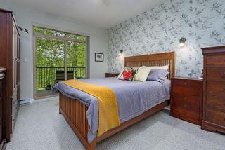 Photo 15: 2404 44 Anderton Ave in : CV Courtenay City Condo for sale (Comox Valley)  : MLS®# 874760