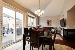 Photo 6: 114 Copley Street in Pickering: Highbush House (2-Storey) for sale : MLS®# E3787337
