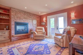 Photo 26: 3421 85 Street SW in Calgary: Springbank Hill Detached for sale : MLS®# A1153058