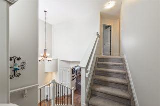 Photo 34: 4105 46 Street: Stony Plain House for sale : MLS®# E4227678