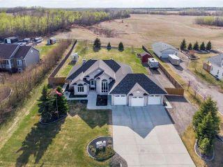 Photo 39: 2906 DRAKE Drive: Cold Lake House for sale : MLS®# E4243676