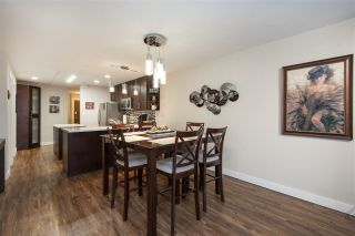 """Photo 7: 305 114 E WINDSOR Road in North Vancouver: Upper Lonsdale Condo for sale in """"The Windsor"""" : MLS®# R2545776"""