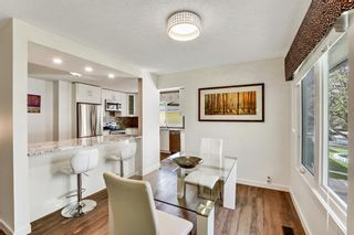 Photo 4: 147 Silver Springs Drive NW in Calgary: Silver Springs Detached for sale : MLS®# A1117159