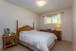 Photo 21: 33909 FERN Street in Abbotsford: Central Abbotsford House for sale : MLS®# R2624367
