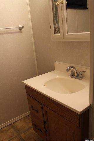 Photo 26: 411 3rd Street East in Wilkie: Residential for sale : MLS®# SK865543