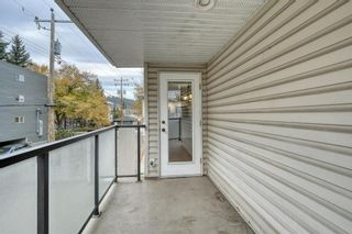 Photo 25: 302 112 34 Street NW in Calgary: Parkdale Apartment for sale : MLS®# A1152841