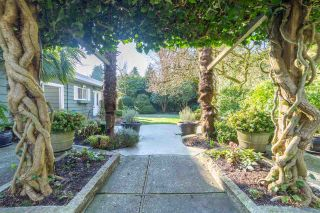 Photo 16: 3752 W 50TH Avenue in Vancouver: Southlands House for sale (Vancouver West)  : MLS®# R2437685