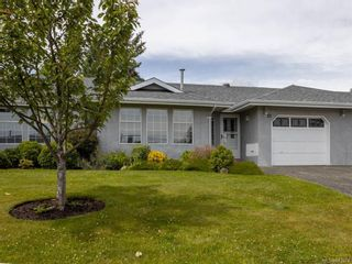 Photo 23: 22 2560 Wilcox Terr in Central Saanich: CS Tanner Row/Townhouse for sale : MLS®# 843974