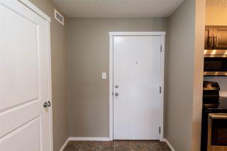 Photo 15: 316 18122 77 Street in Edmonton: Zone 28 Condo for sale : MLS®# E4235304