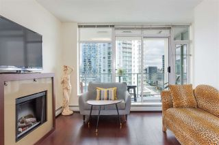 """Photo 2: 1202 158 W 13TH Street in North Vancouver: Central Lonsdale Condo for sale in """"Vista Place"""" : MLS®# R2565052"""
