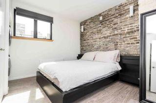 Photo 12: 601 139 Market Avenue in Winnipeg: Exchange District Rental for rent (9A)  : MLS®# 202124983