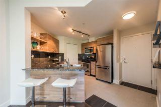 "Photo 3: 330 6628 120 Street in Surrey: West Newton Condo for sale in ""Salus"" : MLS®# R2204816"