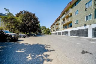 Photo 30: 302 45598 MCINTOSH Drive in Chilliwack: Chilliwack W Young-Well Condo for sale : MLS®# R2602988