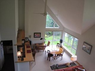 Photo 4: 30 4628 BLACKCOMB Way in Alpine Greens: Home for sale : MLS®# V898289
