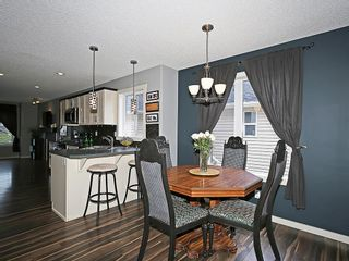 Photo 7: 1188 KINGS HEIGHTS Road SE: Airdrie House for sale : MLS®# C4125502