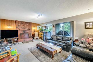 Photo 12: 7350 MONTCLAIR Street in Burnaby: Montecito House for sale (Burnaby North)  : MLS®# R2559744