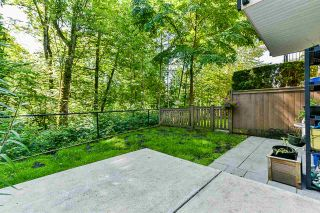 """Photo 4: 58 11720 COTTONWOOD Drive in Maple Ridge: Cottonwood MR Townhouse for sale in """"Cottonwood Green"""" : MLS®# R2500150"""