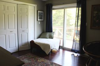 Photo 13: 2438 Shelter Valley Road in Vernonville: House for sale : MLS®# 129150