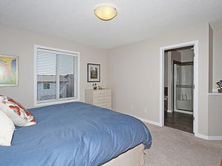 Photo 25: 76 PANORA View NW in Calgary: Panorama Hills House for sale : MLS®# C4145331