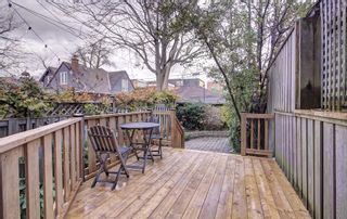 Photo 20: 3 Concord Avenue in Toronto: Palmerston-Little Italy House (2 1/2 Storey) for sale (Toronto C01)  : MLS®# C4976803