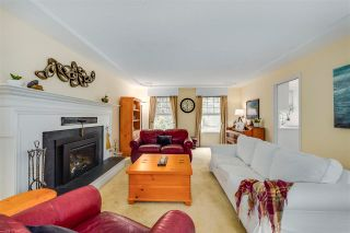 "Photo 12: 19774 47 Avenue in Langley: Langley City House for sale in ""MASON HEIGHTS"" : MLS®# R2562773"