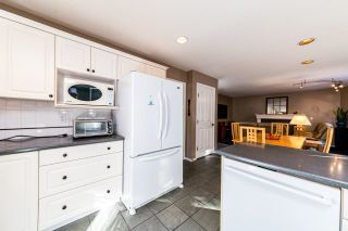 Photo 11: 2027 FRAMES Court in North Vancouver: Indian River House for sale : MLS®# R2624934