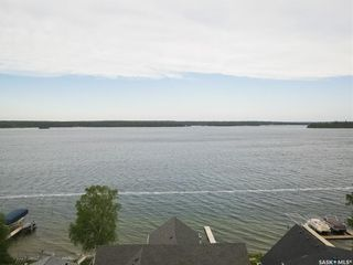 Photo 4: 224 Carwin Park Drive in Emma Lake: Lot/Land for sale : MLS®# SK845604