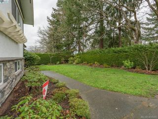 Photo 22: 1117 Clarke Rd in BRENTWOOD BAY: CS Brentwood Bay House for sale (Central Saanich)  : MLS®# 803939