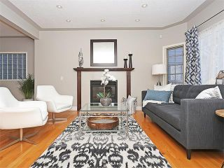 Photo 16: 2610 24A Street SW in Calgary: Richmond House for sale : MLS®# C4094074