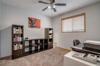 Photo 26: 60 Woodside Crescent NW: Airdrie Detached for sale : MLS®# A1110832